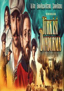 Turkish Ice Cream (Türk İşi Dondurma) -720pDvdRip 1.3gb UrduSubtital By Urdubolo