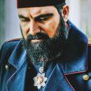 سلطان عبد الحمید کا دردناک وصیت نامہ